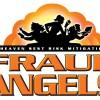 Fraud Angels
