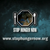Stop Hunger Now PSA