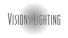 Visions Lighting