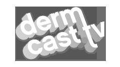 Dermcast.tv