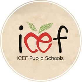 ICEF Public Schools