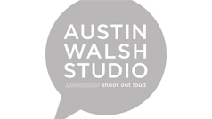 Austin Walsh Studio