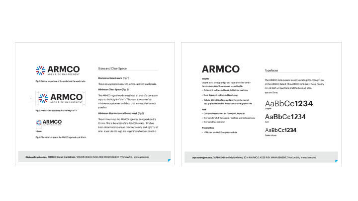 Radar_Armco_Brand_Guidelines2