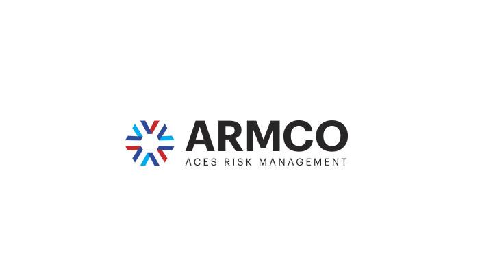 Radar_Armco_Logo